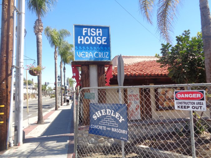 Fish house carlsbad 28 images king s fish house for King fish house